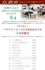 basara-essence-water