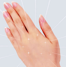 luminapeel-beautiful-hand