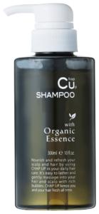 chap-up-shampoo